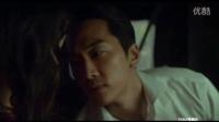 里里娱乐秀第六期韩国电影人间中毒吻戏片段