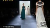 时尚中国 160710
