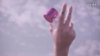 Stella McCartney POP系列香水短片
