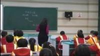 《用字母表示数》展示课-北师大版数学四下-浙江省金华师范附小-颜君敏