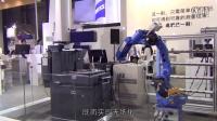 蔡司解析 | 先进自动化模具制造的生产线理念及解决方案