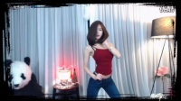 【性感美女热舞】韩国美女主播短裙舞蹈秀 县长的日记