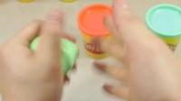 小不点的玩具 2016 甜筒冰激凌叠叠高 84