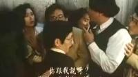 看叶玉卿乘电梯这段终于知道男人为什么挤电梯啦