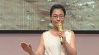 20160630大学生村官演讲比赛