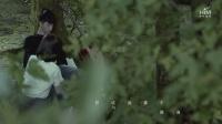 林宥嘉《一點點》官方MV