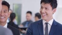 中华保险30周年宣传片