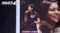 好听的韩国歌曲《给你看》,逼死原唱!完整高清字幕版
