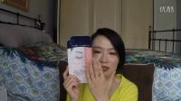 7月空瓶记+韩国官网购物分享