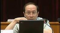中华讲师网-金一南:台湾问题与国家安全02
