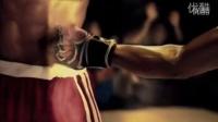 当李小龙进入MMA铁笼,与各国格斗家交锋,截拳之魂将如何演绎