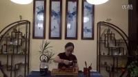天晟茶艺培训第120期7号台湾十八道茶艺表演