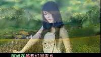 慢三舞曲【月光美人】滚滚红尘制作_土豆_高清视频在线观看