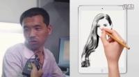 开源中国大调查——程序员心目中的女神是什么样的?