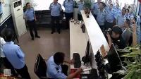 马鞍桥警务室经验介绍
