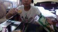 东东木木安徽安庆特产芝麻饼琪玛酥肉松沙拉面包椰蓉面包巧克力威化