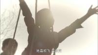 致青春 07 曾毓吃醋造谣诬陷郑微