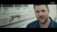 Chris Young - Sober Saturday Night (ft. Vince Gill)