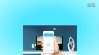 手机遥控远程开机电脑启动控制卡向日葵开机棒wifi智能插座开关线-淘宝网彩华家居服务店