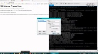 linux网卡配置