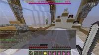 ★学湘X悠然小天★我的世界 Minecraft★youmi服务器 PVP大乱斗【让我静静地钓个鱼】