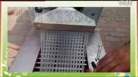 自控温低噪音多款模具高产量凉皮机电控新型面皮机 致富机器 小型凉皮机数控对气温适应性强凉皮机南方用
