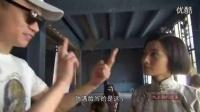 独家纪录片-《大上海-大上海的过客》_标清_标清