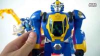 巨大的变形金刚机器人玩具 救援机器人 玩具机器人