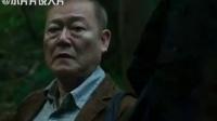 五分钟看懂韩国烧脑片《哭声》,据说是今年最好的韩国电影,你们看懂了吗?