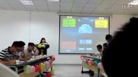 安徽工程大学 告别辩论赛 一场关于爱情的博弈
