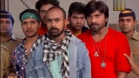 Taarak Mehta Ka Ooltah Chashmah - Episode 1980 - 1 hindi movie serial