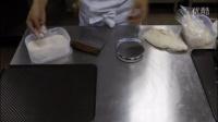 小军老师—意式培根披萨