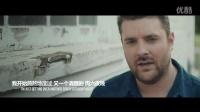 【导导字幕】Chris Young - Sober Saturday Night ft. Vince Gill中英字幕