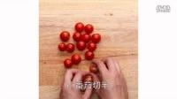 Tasty蜂蜜青柠鸡肉沙拉-中文字幕