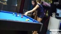 韩国性感美女BOBA养眼短裙写真 偷窥之屋2完整版相关视频