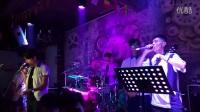 Fate乐队
