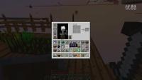 ¡¾新风¡¿Minecraft¡¶空岛生存¡·¡ï我的世界¡ï1.10EP-7