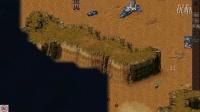 【大赦SLG】绝地风暴1幸存者任务攻略1-4