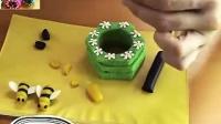 纸杯蛋糕的做法慕斯蛋糕的做法