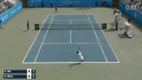 2016 ATP Challenge Shenzhen 75K$ Men's Single R5 Wu Di vs Didu Sela