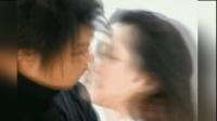 嘻嘻娱乐 2016 7月 霍建华和那么多女星合作过 竟然唯独没被吻过她 160716