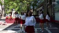 玻璃珠-GFRIEDN 舞蹈模仿_三次元舞蹈_舞蹈