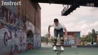 视频: InstreetBMX  小轮车跑酷_不可思议的技巧