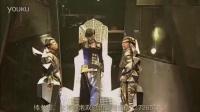 棒女郎女神泡泡总代演唱会嘉宾李宇春