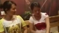 视频: QQ视频 河池女神猜马