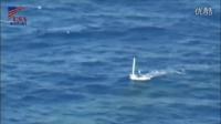 美国海军 反舰导弹&鱼雷,实弹打靶#2016环太平洋军演