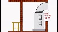海信中央空调安装,工艺,好牛,鸿信暖通,湖南海信中央空调总代理