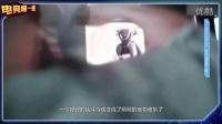 电竞喵一圈58期:口袋妖怪Go和说好的不一样   Uzi千杀完爆Faker