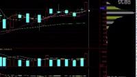 挖掘稳健成长的个股——大买单  统计显示换手率高成交量大成牛股普遍特征  如何选中次日大涨股票