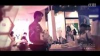 视频: 法蓝妮卡七日环球面膜总代